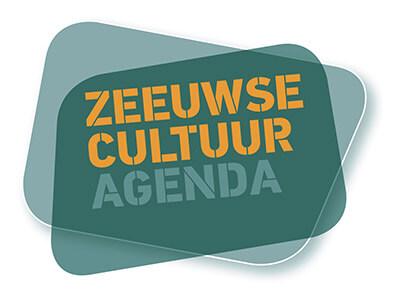 logo Zeeuwse Cultuuragenda